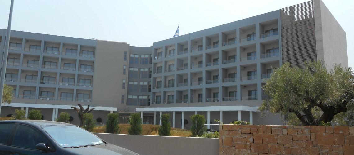 DSCN0421